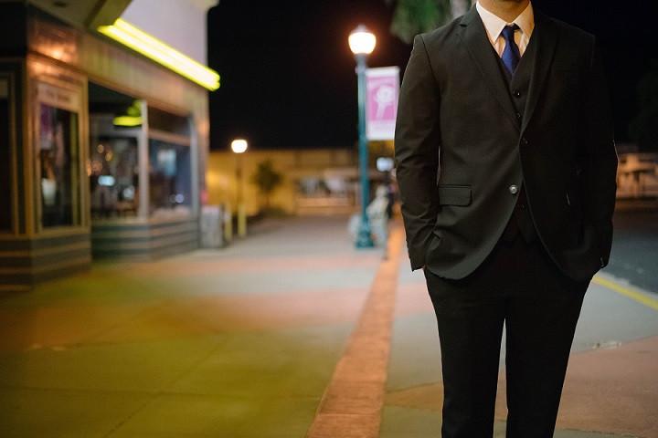 a-diferenca-entre-um-empreendedor-e-um-pequeno-empresario