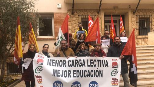 Teruel.jpeg