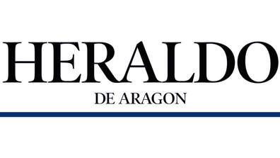 Ver noticia Heraldo