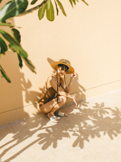 SHIMPEI TAKAGI @shimpei65 ph32.jpg