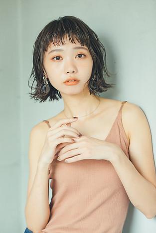 SHIMPEI TAKAGI girl47.jpg