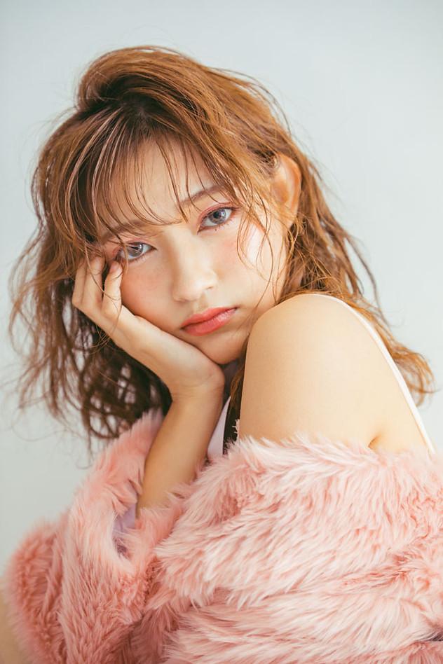 SHIMPEI TAKAGI @shimpei65 girl23.jpg