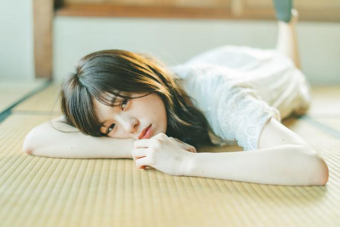 SHIMPEI TAKAGI @shimpei65 girl19.jpg