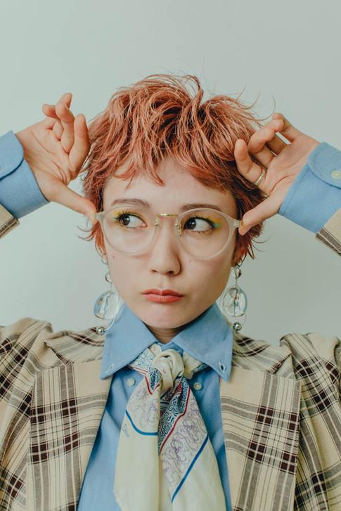 SHIMPEI TAKAGI @shimpei65 girl2.jpg