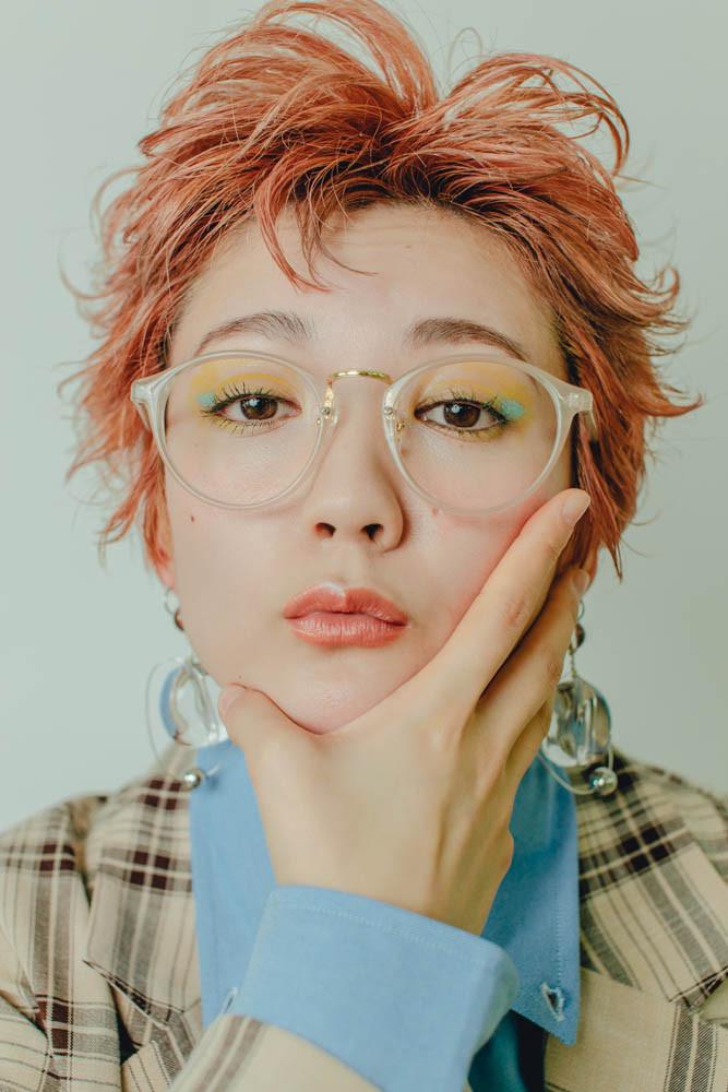 SHIMPEI TAKAGI @shimpei65 girl32.jpg