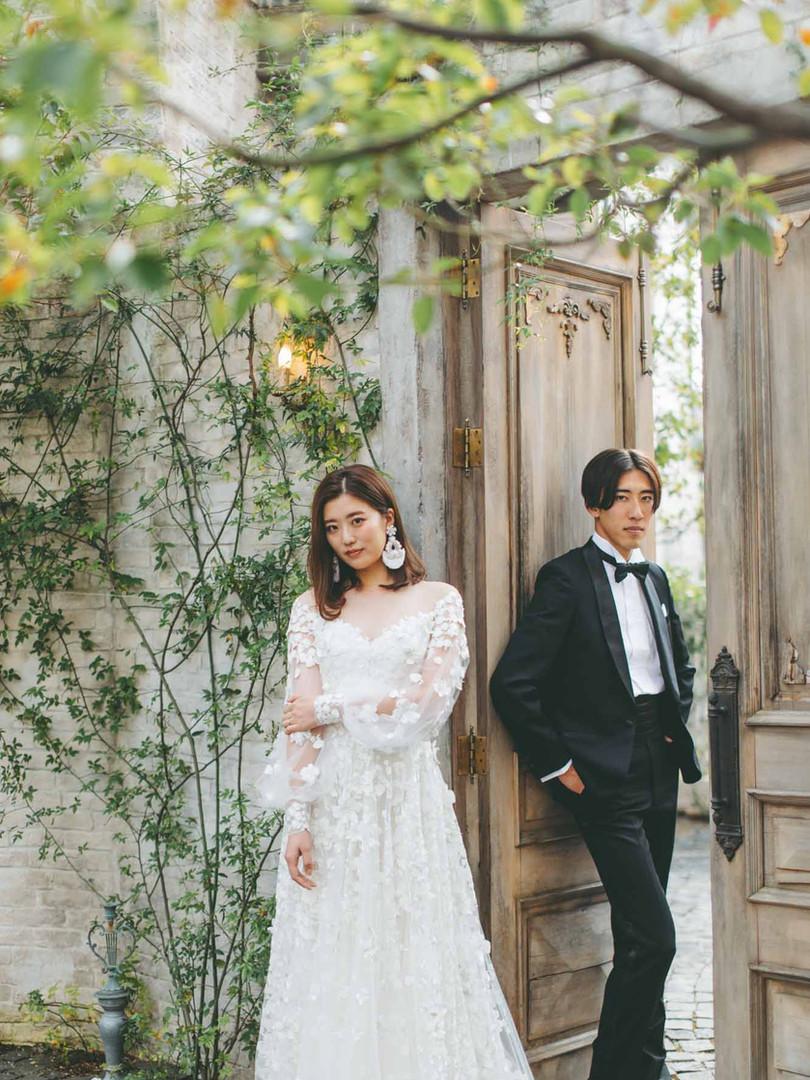 SHIMPEI TAKAGI wedding52.jpg