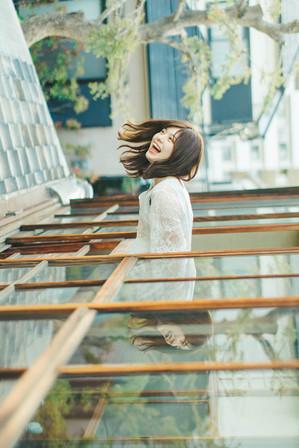 SHIMPEI TAKAGI @shimpei65 girl42.jpg