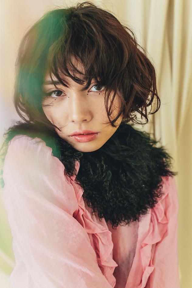 SHIMPEI TAKAGI @shimpei65 girl4.jpg
