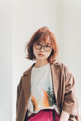 SHIMPEI TAKAGI @shimpei65 girl18.jpg