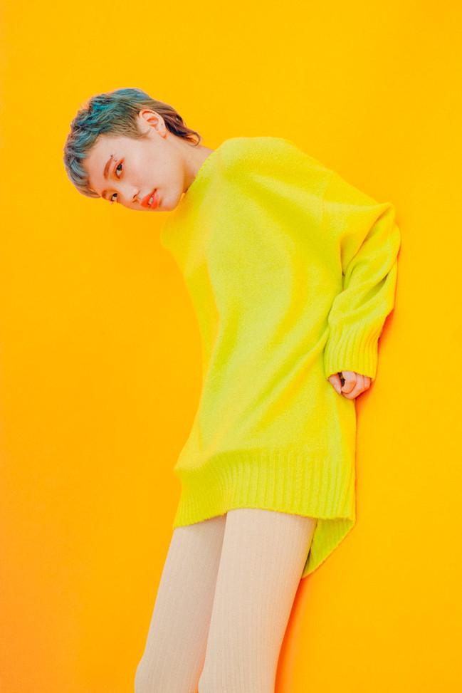 SHIMPEI TAKAGI @shimpei65 girl9.jpg
