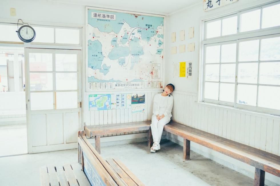 京阪神エルマガジン社 大阪駅から行く青春18きっぷの旅