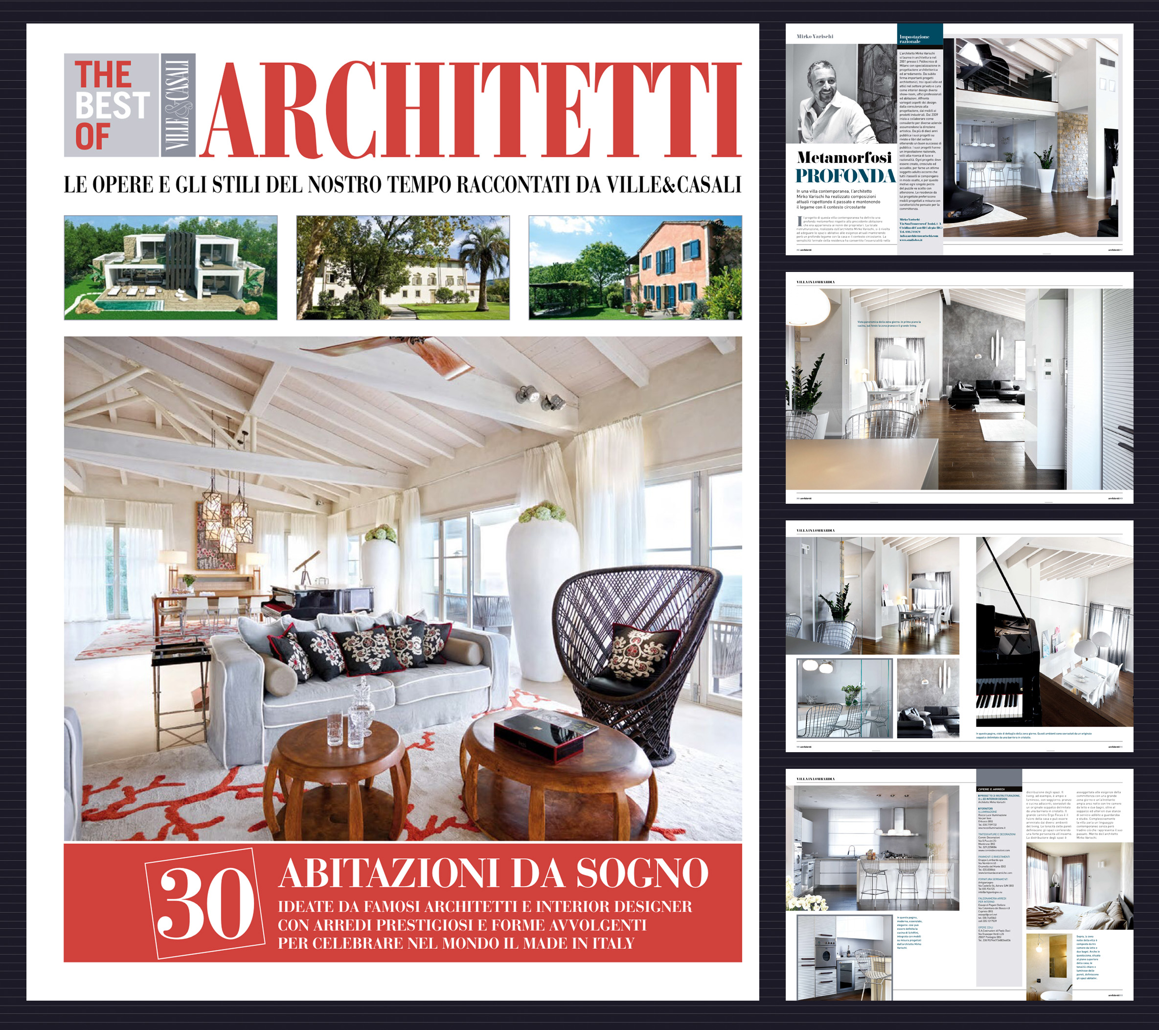2015_01_Ville&Casali_Architetti