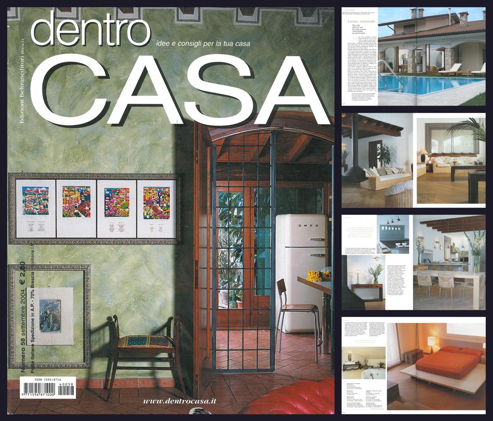 2004_09_DentroCasa