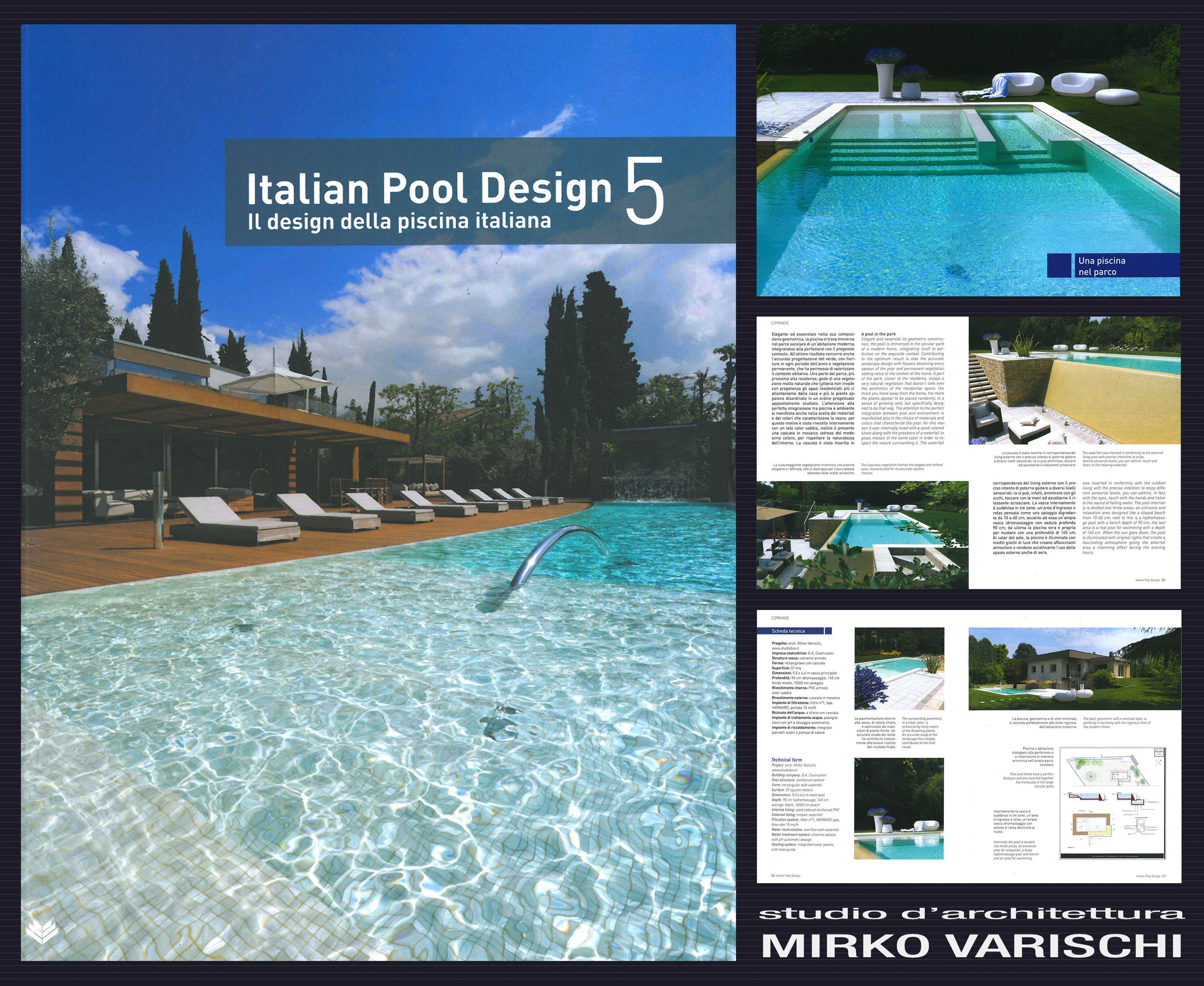 2015_03_ItalianPoolDesign_Volume5
