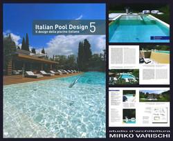 2015_03_ItalianPoolDesign_Volume5