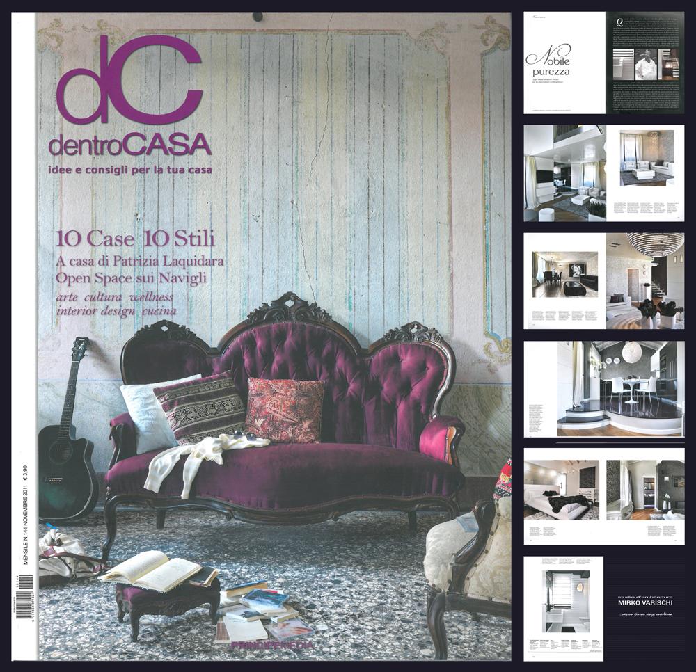 2011_11_DentroCasa