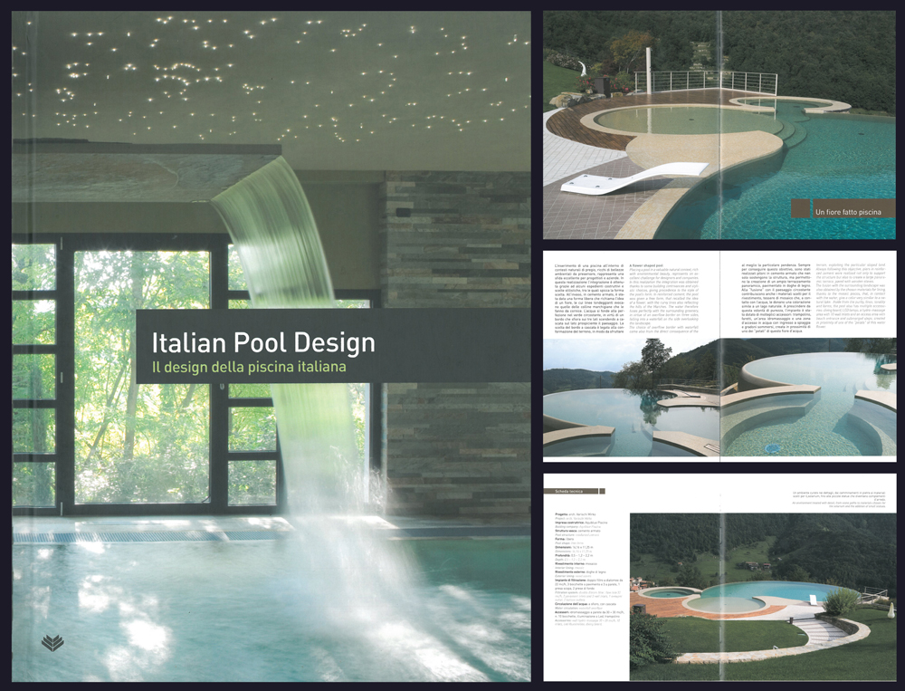 2010_ItalianPoolDesign
