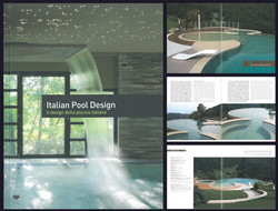 2010_ItalianPoolDesign