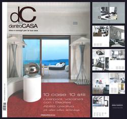 2012_05_DentroCasa