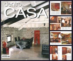 2004_05_DentroCasa