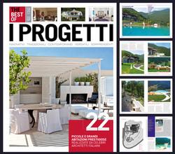 2014_06_Ville&Casali_Progetti