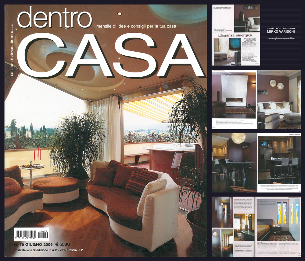 2006_06_DentroCasa
