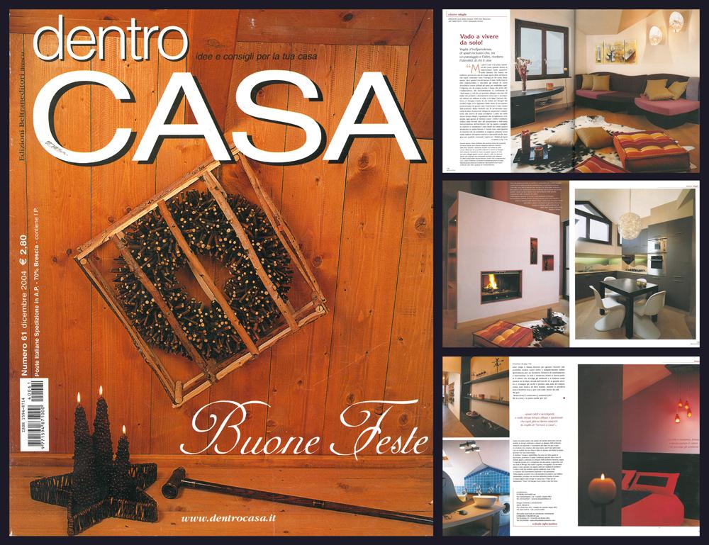 2004_12_DentroCasa