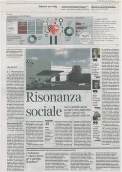 2015.12.15_Corriere della Sera