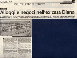 2006_Eco di Bergamo