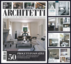 2014_01_Ville&Casali_Architetti