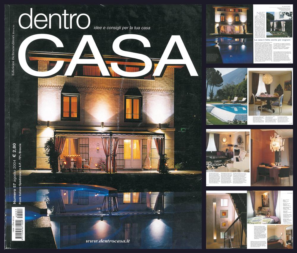 2004_08_DentroCasa