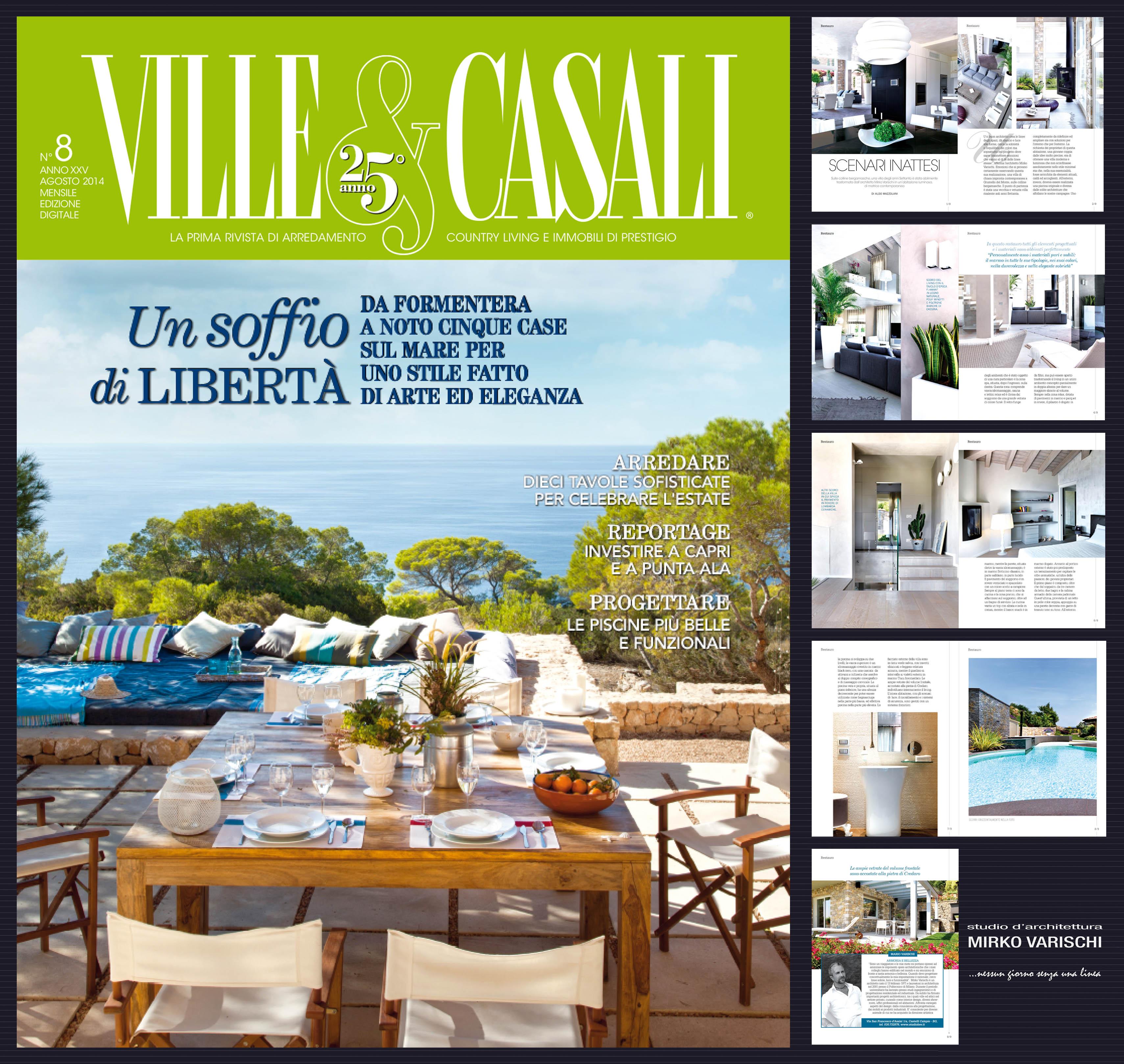 2014_08_Ville&Casali