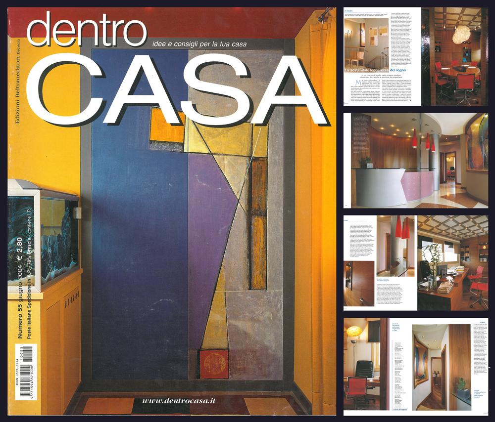 2004_06_DentroCasa