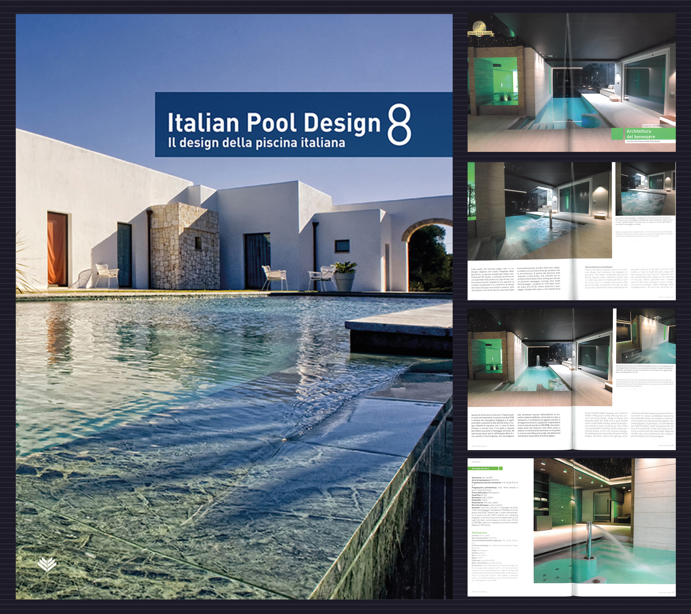 2018_ItalianPoolDesign
