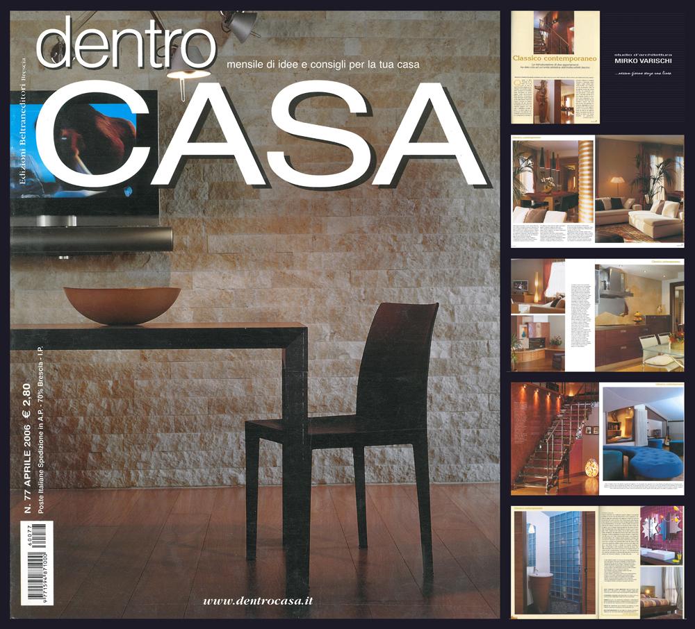 2006_04_DentroCasa