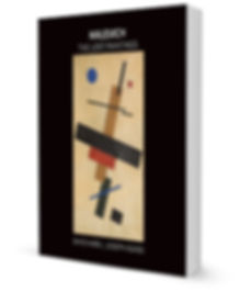 Malevich mockup.jpg