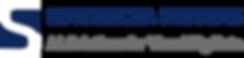 Simetrica_Logo.png
