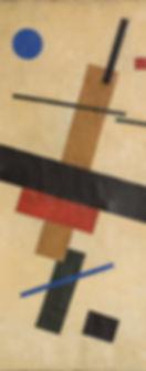 RV1A8188.jpg