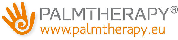 logo_palmtherapy.jpg