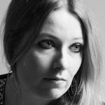 Sian Elizabeth Selway - Composer