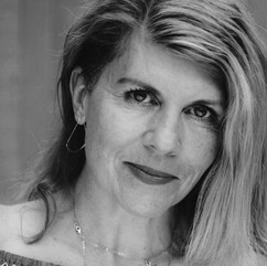 Stephanie Nimmo - Patron