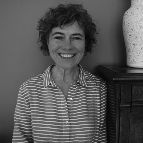 Louise Poffley - Founder and CEO
