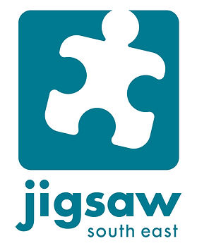 Jigsaw project eileen.jpg