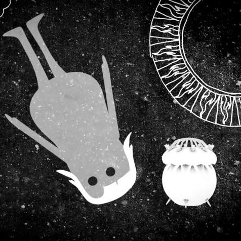 Nina Pfeifenberger – Animator