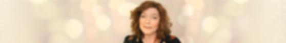 Sophie Shaw Hypnotherapist and Reiki Master Teacher