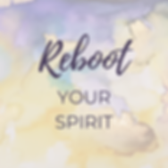 Spirit (1).png