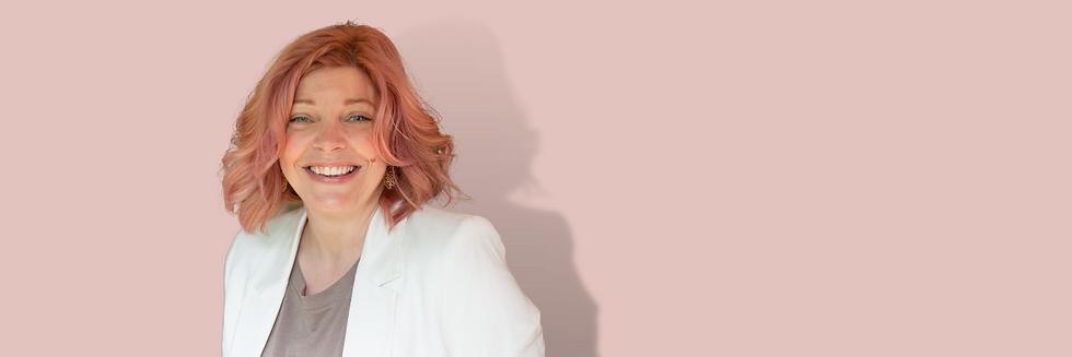 Sophie Shaw Hypnotherapist, Reiki Master Teacher, Author