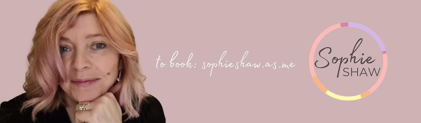 Sophie (2).png