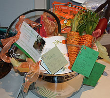 BASKET 24 CARROT WRITING.jpg