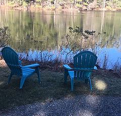 Blue chairs lake.jpg